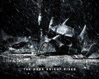 The-Dark-Knight-Rises-10