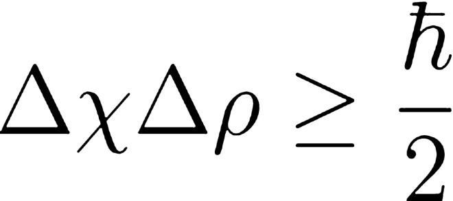 heisenberg_uncertainty_principle