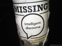missing-intelligent-discourse-copy